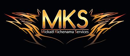 MKS Collecteur – 974 La Réunion